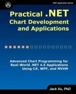 Practical .Net Chart Development and Applications