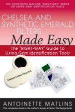 Chelsea and Synthetic Emerald Testers Made Easy: The