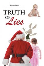 Truth Of Lies