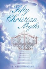Fifty Christian Myths