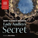 Braddon: Lady Audley's Secret