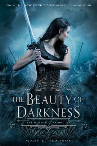 Beauty of Darkness