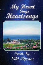 My Heart Sings Heartsongs