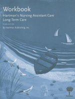 Hartman's Nursing Assistant Care: Long-Term Care