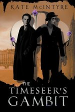 The Timeseer's Gambit