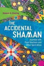 Accidental Shaman