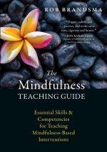 Mindfulness Teaching Guide