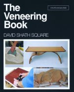 The Veneering Book