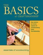 The Basics of Craftsmanship