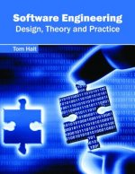 Software Engineering: Design, Theory and Practice