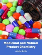 Medicinal and Natural Product Chemistry