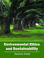 Environmental Ethics and Sustainability
