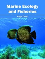 Marine Ecology and Fisheries