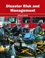 Disaster Risk and Management