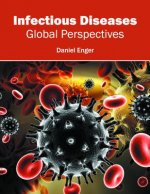 Infectious Diseases: Global Perspectives