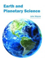 Earth and Planetary Science