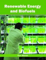 Renewable Energy and Biofuels