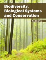 Biodiversity, Biological Systems and Conservation