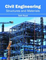 Civil Engineering: Structures and Materials
