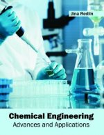 Chemical Engineering: Advances and Applications