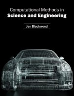 Computational Methods in Science and Engineering