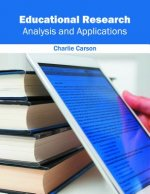 Educational Research: Analysis and Applications