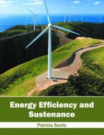 Energy Efficiency and Sustenance