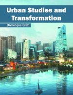 Urban Studies and Transformation