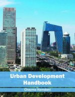 Urban Development Handbook