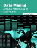 Data Mining: Analysis, Algorithms and Applications