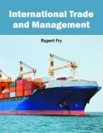 International Trade and Management