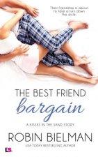 Best Friend Bargain