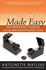 Refractometers Made Easy: The