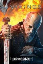 Vikings: Uprising