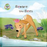 Beware the Bees: A Fable from Around the World