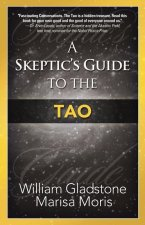 A Skeptic's Guide to the Tao