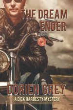 The Dream Ender (a Dick Hardesty Mystery, #11)