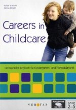 Careers Childcare