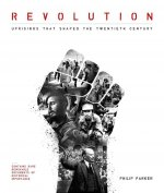 REVOLUTIONS THAT CHANGED THE