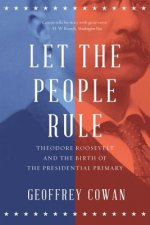 LET THE PEOPLE RULE 8211 THEODORE RO