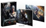 WITCHER 3 COMPLETE EDITION CE