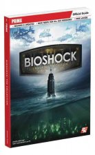 BIOSHOCK:THE COLLECTION STANDARD EDITION