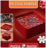 Puzzle Sorter - Sortierfächer (Puzzle-Zubehör)