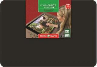 Portapuzzle Board bis 1000 Teile (Puzzle-Zubehör)