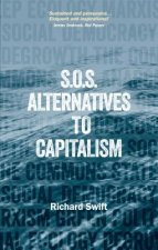 S.O.S. Alternatives to Capitalism