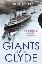 Giants of the Clyde