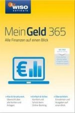 WISO Mein Geld 365 Standard 2017. Für Windows Vista, Windows 7, Windows 8 und Windows 10