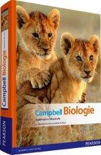 Campbell Biologie Gymnasiale Oberstufe