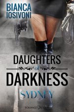 Daughters of Darkness 04: Sydney