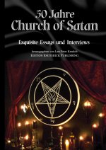 50 Jahre Church of Satan